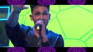 Fuse ODG, Badshah & Zack Knight   Bombae Asian Network Live #DeejayKathEDIT