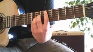 Manu Chao Me Quedo Contigo chords + tab