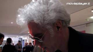 Iggy Pop a Cannes 2016 width=