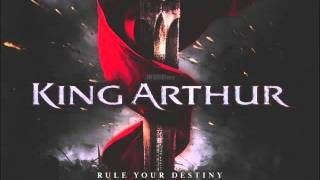 King Arthur OST - 04 - Preparing