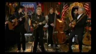 Marty Stuart & Tommy Emmanuel - Streamline