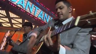 Luan Santana - Eu Não Merecia Isso (Acoustic) [Complete Album] (Brazilian Music)