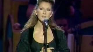 Celine Dion - Titanic (LIVE).flv