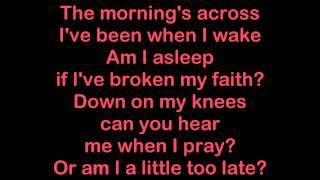 Yelawolf - Devil In My Veins [HQ & Lyrics]