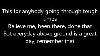 Time Of Our Lives - Pitbull Lyrics