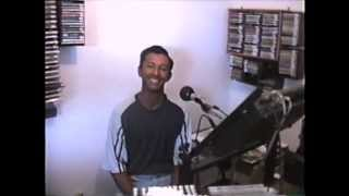 RADIO CLUBE DE NATÉRCIA