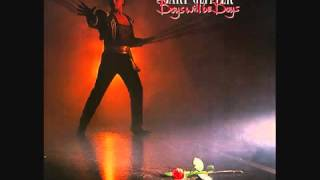 Gary Glitter - Dance Me Up....Now Thats What i Call Music 3