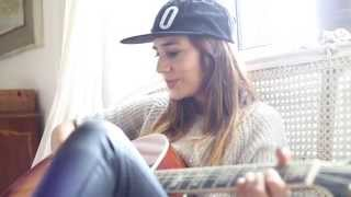 Selena Gomez - Good for you (Mia Rose Cover)