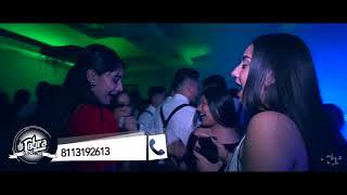 ASESINA   BRYTIAGO FT DARELL (DJ AUZECK DJ COBRA REMIX)