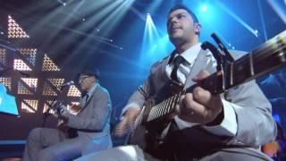 Luan Santana - Amar não é Pecado (Acoustic) [Complete Album] (Brazilian Music)