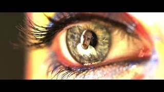 Skrabl - The Reintro [Official Video]