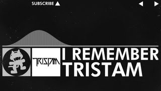 Tristam - I Remember [Monstercat Release] width=