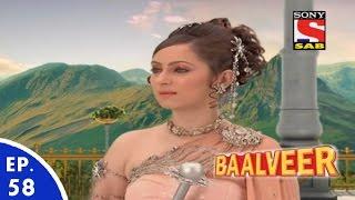 Baal Veer - बालवीर - Episode 58 width=