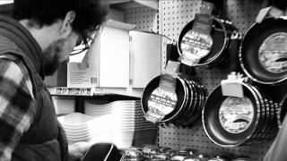 Carla Morrison - Dejenme Llorar - Taping Of  [TRAILER]