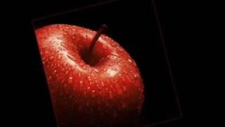 Guesswho - Pecado [Instrumental]