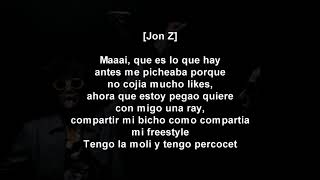 ispy spanish remix lyrics