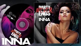 INNA - Boom Boom | Official Audio (Brian Cross feat. INNA)