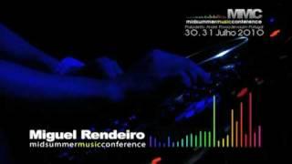 MIGUEL RENDEIRO.mov
