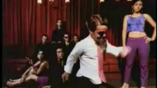 Bidê ou Balde - Melissa (clipe)