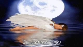 ABBA  I Have A Dream tradução)