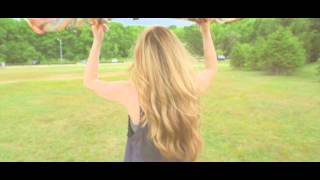 Bea Miller - Fire N Gold (Cover by Brielle Von Hugel)