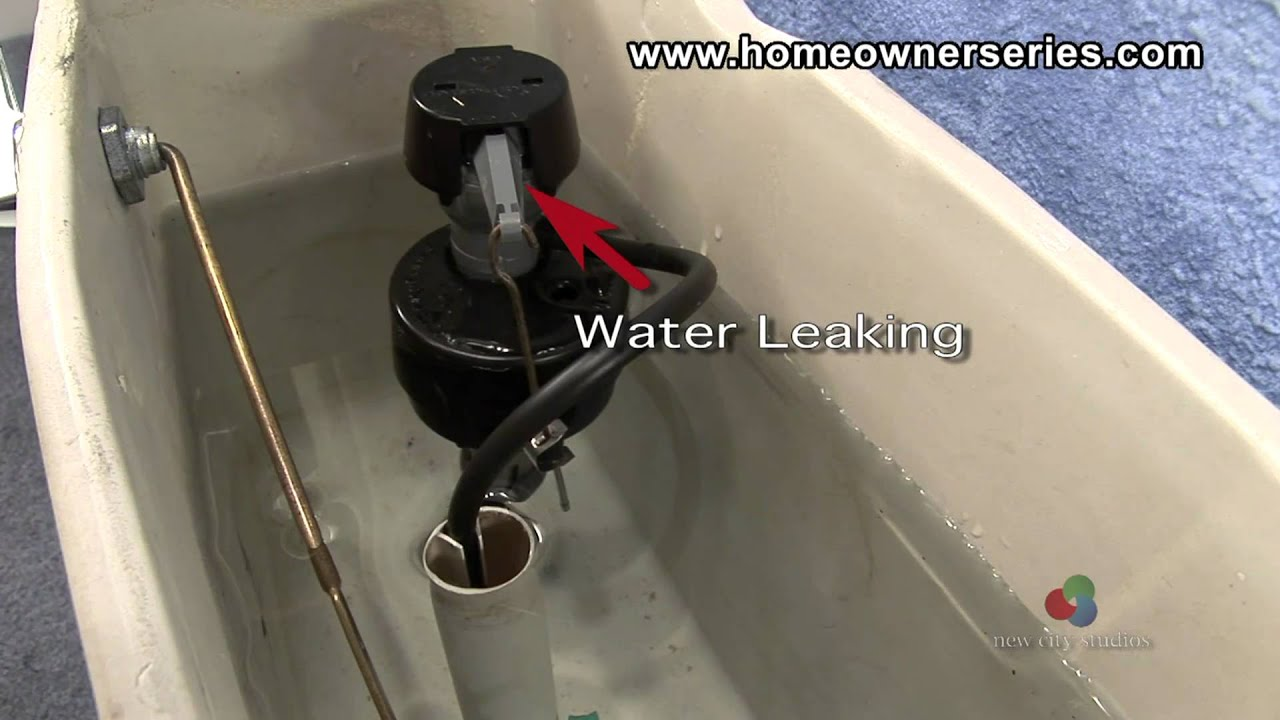 Leak Repair Services Phelps Corner CA