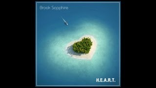 Brook Sapphire - So We Start (Official Video)