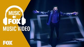 One More Minute (Extended Cut) ft. Hakeem (Official Music Video) | Season 5 Ep. 3 | EMPIRE