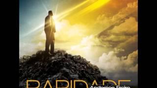 Raridade - Anderson Freire Novo CD 2013 width=