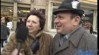 Laurent Baffie - fax de Corneille - camera cachée exclusive