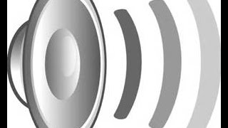 """Bass """"Dun Dun Dun"""" Sound Effect"""