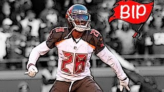 """Vernon Hargreaves III 