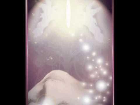 the-tear-garden-ascension-day-virgil-pink