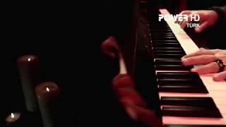 Aynur Aydin - Damla Damla ( Canli Performans )