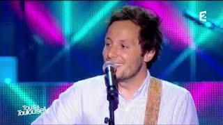 """Vianney – """"Moi aimer toi"""" - Fête de la Musique 2017"""
