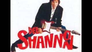 Del Shannon - Songwriter Demo