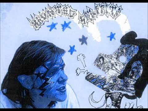 ariel-pinks-haunted-graffiti-fright-night-the-dam-funk-re-freak-weareallanemic