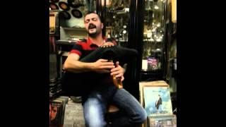 Hem calar hem soyle mustafam ... Mustafa Balcin