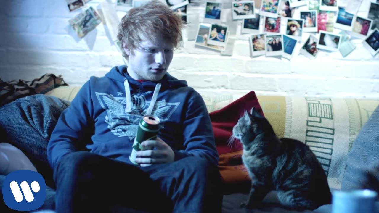 Where To Find Deals On Ed Sheeran Concert Tickets November 2018