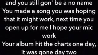 futuristic bodied lyrics