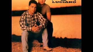 Zezé Di Camargo e Luciano - E Deus Por Nós (1996)