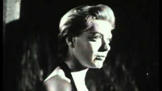 Αγάπη που 'γινες δίκοπο μαχαίρι - Μελίνα Μερκούρη