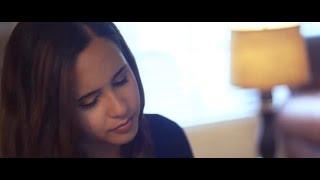 Please Don't Go - Joel Adams - Cover by Francesca Ani