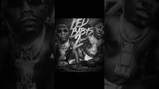 NBA YOUNGBOY - Storming ft moneybagg yo (unreleased) (fed babys 2)
