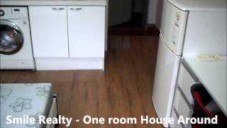 Smile Realty - One room House around Edae