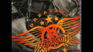 Aerosmith – Greatest Hits (2008) Download