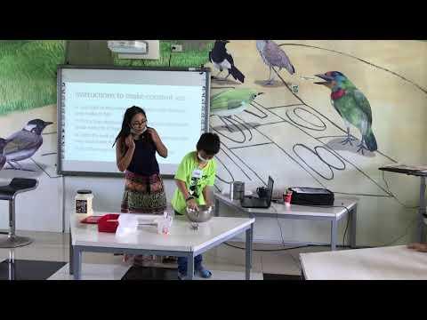 英語情境中心12 - YouTube