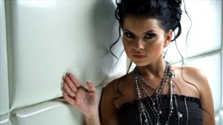 INNA - Hot - first edition (Official Video)