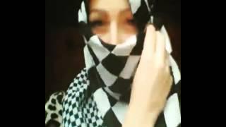 Pakistańskie Disco - Ciapaty dont break my heart