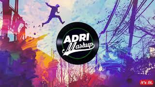 Alle Farben - Fading (Plastik Funk Remix)